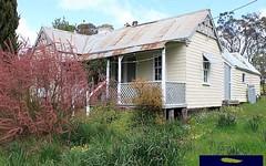108-110 Gunning Street, Dalton NSW