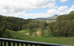 23 Maria Lock Grove, Oakhurst NSW