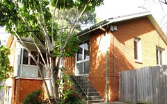 26 Dobson Crescent, Dundas Valley NSW
