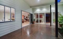 399 Casuarina Way, Casuarina NSW