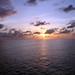 Maldives islands, Indian Ocean