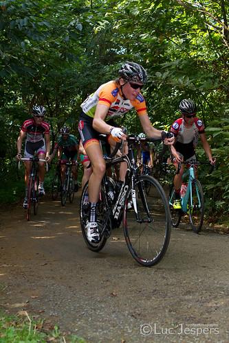 UCI MJ 2.1 Koksijde 086