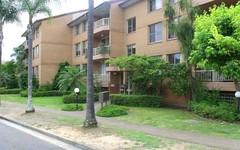 7/12-14 Frank Oliveri Drive, Chipping Norton NSW