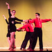 DSC_2348 by Claremont Colleges Ballroom Dance Company