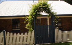 36 Bells Road, Lithgow NSW