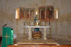 DSC_0197 (Andrea Carloni (Rimini)) Tags: aq abruzzo sanpelino spelino corfinio chiesadisanpelino chiesadispelino cattedraledicorfinio