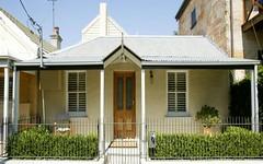 19 Union Street, Balmain East NSW