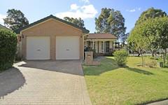 1/88 Rookwood Road, Yagoona NSW