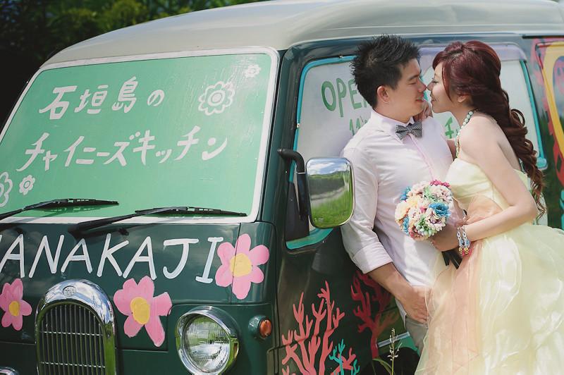 日本婚紗,沖繩婚紗,石垣島婚紗,海外婚紗,沖繩海外婚紗,婚攝小寶,婚攝小勇,Myparty,愛情符號,DSC_0095