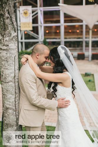 madona+danny_wedding_1150-X2