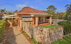 12 Springfield Road, Padstow NSW