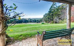 2703 Bells Line of Road, Bilpin NSW