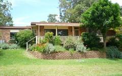 28 Wallaroy Drive, Burrill Lake NSW