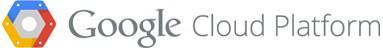 GoogleCloudPlatformLogoFinDEVr