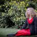 2014-09-21 Elfia Editie Arcen