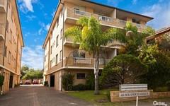 11/48 Solander Street, Monterey NSW