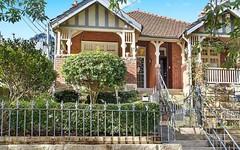 77 Sinclair Street, Wollstonecraft NSW