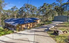 14 Everett Place, Annangrove NSW