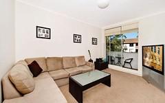 33/32 Dutruc Street, Randwick NSW