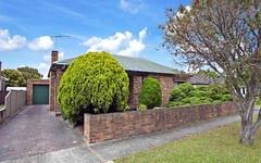 3 Woonah Street, Little Bay NSW