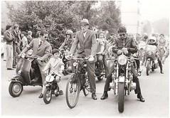 50-sfilata-ix--raduno-nazionale-crema-piazza-fulcheria---1975