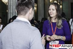 IMG_6233 (TEDxAlmaty) Tags: kazakhstan almaty tedx tedxalmaty