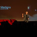 """TEDxMartigny, Galaxy 12 septembre 14 • <a style=""""font-size:0.8em;"""" href=""""http://www.flickr.com/photos/87345100@N06/15244694226/"""" target=""""_blank"""">View on Flickr</a>"""