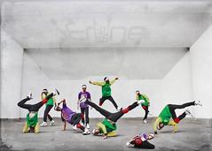 Gravity Off (Eru!!) Tags: dance clones feliz bboy cumpleaos baile breaking erune