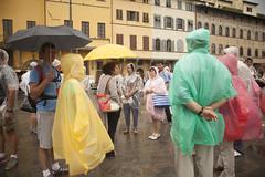 10-09-14 FIRENZE PISA-ORIFLAME-005