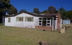 45 Loder Street, Quirindi NSW