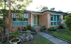 9 Sylvan Crescent, East Maitland NSW