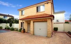 5/224 Epsom Road, Chipping Norton NSW