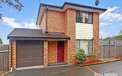 9/30A Keats Ave, Riverwood NSW