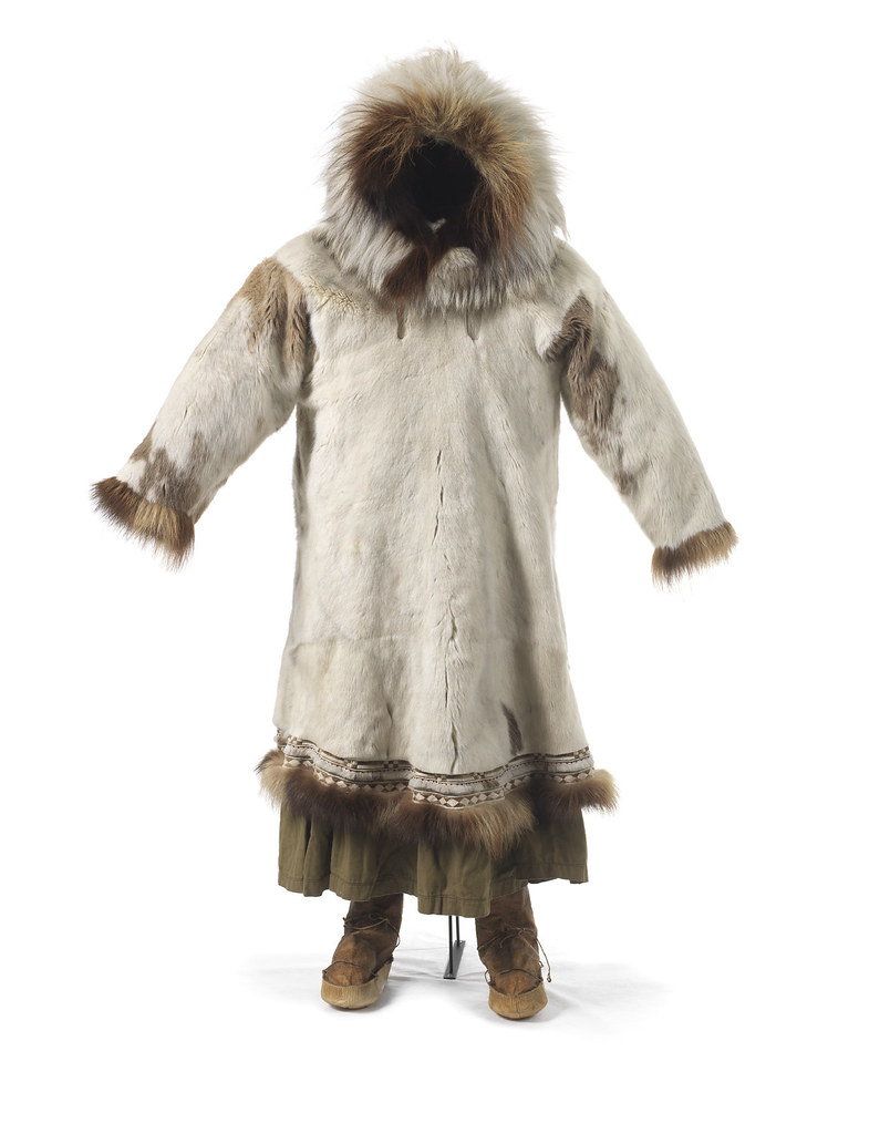 eskimo and inuit Inuit eskimo top names of gods and goddesses agloolik evil god of the sea who could hurt boats by biting them spirit which lives under the ice and helps wanderers in hunting and fishing.