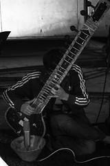 (K/) Tags: uruguay montevideo sitar