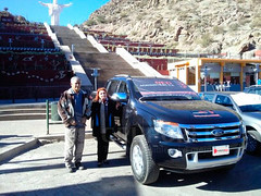Efrain-Tejada-Ford-Ranger-Chilecito-La-Rioja-RedAgromoviles
