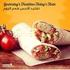 مكوناتنا كلها طازه و غنيه بالنكهات المختلفه (justfalafelkuwait) Tags: dinner lunch kuwait جديد مطعم فلافل kuwaitairways eatfresh كويت كويتيات مغذي مطاعم عشاء فطار kuwaitfashion وجبات العقيله kuwait8 جست kuwaitinstagram جستفلافل justfalafelkuwait كويتياتستايل ديلفري جستفلافلالكويت الجيتمول kuwaitkuwaitصحي