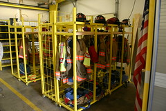 St 3 Gear Racks-1