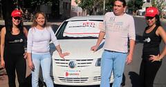 Maria-Aliendro-VW-GOL-Cruz-del-Eje-Cordoba-RedAgromoviles