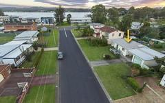 37 Wallaringa Street, Surfside NSW