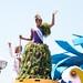 LA Pride Parade and Festival 2015 089