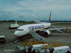 Photo of Ryanair Boeing 737-8AS(WL) EI-DPG
