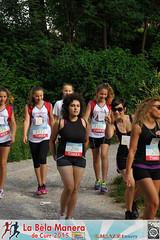 292-2 (2) (Associazione Manera Scighera) Tags: evento scighera manera camminare correre camminata podismo associazione bmdc fiasp bmdc2015500