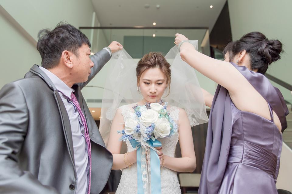 新竹婚攝 晶宴會館 婚禮紀錄 R & S 065