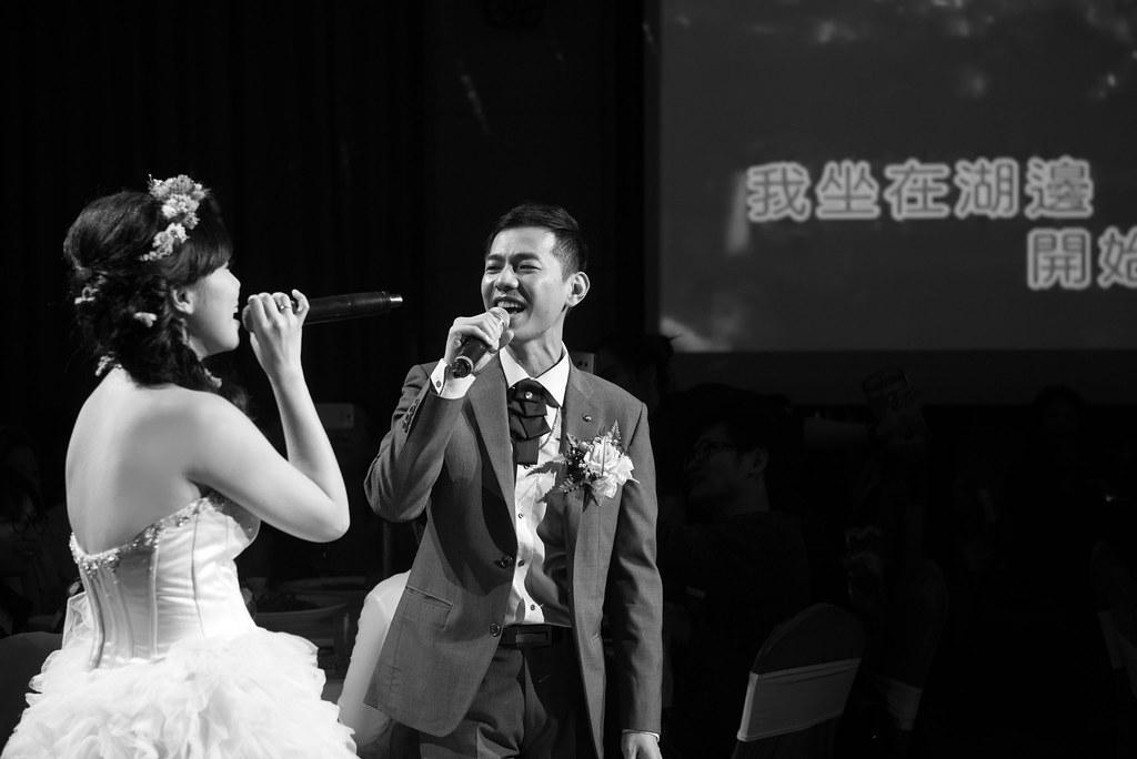 婚禮記錄采珮與盈仲-215