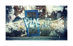 WALL Details, Serie du 29 01 17 : Lagos to Lisbonne (basse def) Tags: portugal walls grafitis