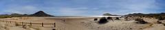 Playa de los Genoveses - Almería (Funny_Games) Tags: genoveses almería playasalmería parquenaturalcabodegata cabodegata omd10mkii