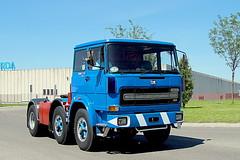"""OM 180 """"Collezione Frati"""" (Falippo) Tags: autocarro truck camion lorry lkw truckvintage camionitaliano camionstorico aite dalgiocattoloallarealtà om om180 oldtimer italiantruck"""