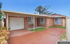 10A Violet Ave, Liverpool NSW