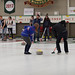 Manitoba Music Rocks Charity Bonspiel Feb-11-2017 by Laurie Brand 16